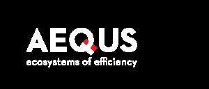 Aequs Logo