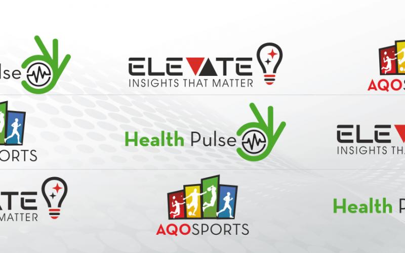 Aequs Pillars Healthy Working